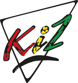 KiZ - Kommunikationszentrum für interkulturelle Zusammenarbeit
